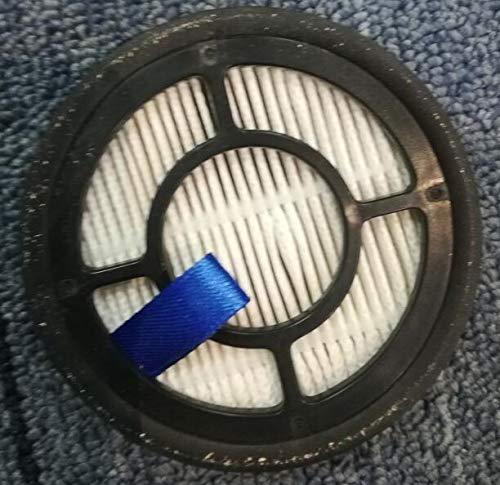 Muzili Ersatz von HEPA-Filter für C10 Kabelloser Staubsauger