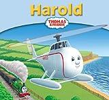 Harold (Thomas Story Library)