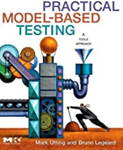 Best model based approach Reviews