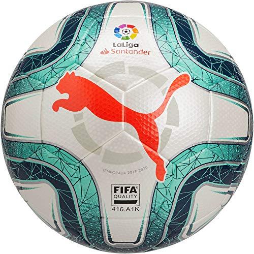PUMA La Liga Santander FIFA Quality 19/20 Soccer Ball Size 5