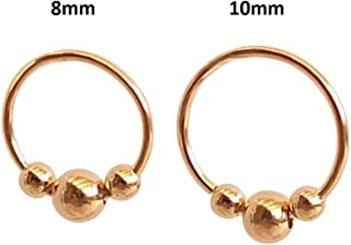 Best helix hoops for sale Reviews