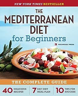 sonoma mediterranean diet 10
