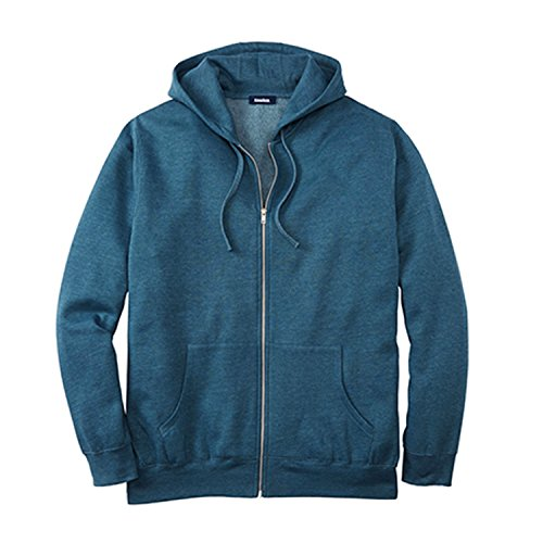 Men's Big & Tall Fashion Hoodies
