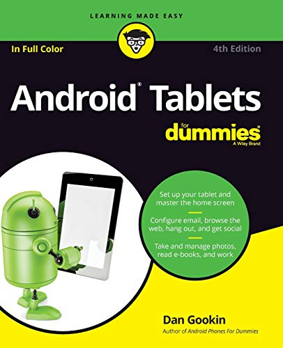 Best Android for Dummies