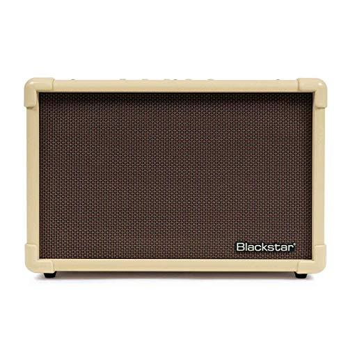 Blackstar - 'Acoustic:Core 30' Acoustic Guitar Amplif