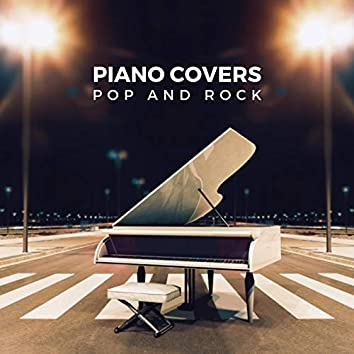 Piano Covers Pop and Rock