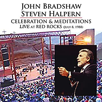 Celebration & Meditations (Live at Red Rocks July 8, 1988) (Digital)