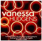 Musical Tribute Vanessa Hudgens [Import Anglais]