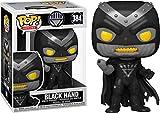 Funko Pop! DC Comics Heroes Black Hand Exclusive