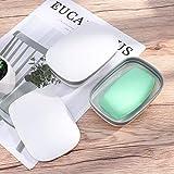 Zoom IMG-2 queta portasapone scatola di sapone