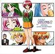 ときめきメモリアル2 オリジナル・ゲーム・サントラ vol.1
