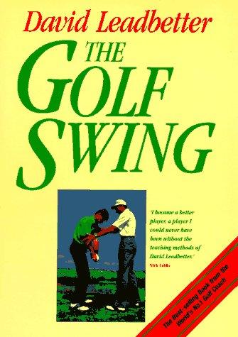 The Golf Swing