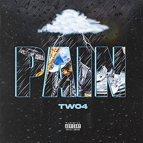 Two 4