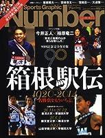 Number PLUS「箱根駅伝1920-2014 伝説の名勝負」