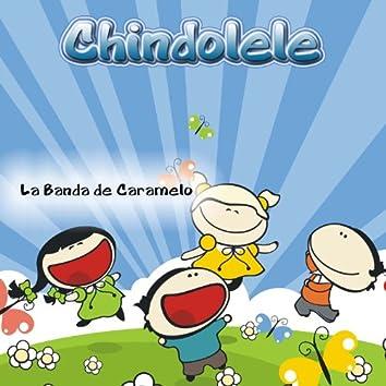 Chindolele - Single