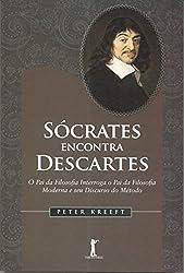 Sócrates Encontra Descartes