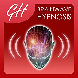Binaural Weight Loss Hypnosis     A high quality binaural hypnotherapy session to help you lose weight              By:                                                                                                                                 Glenn Harrold FBSCH Dip C.H.                               Narrated by:                                                                                                                                 Glenn Harrold FBSCH Dip C.H.                      Length: 50 mins     15 ratings     Overall 4.9