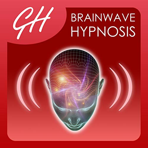 Binaural Weight Loss Hypnosis audiobook cover art