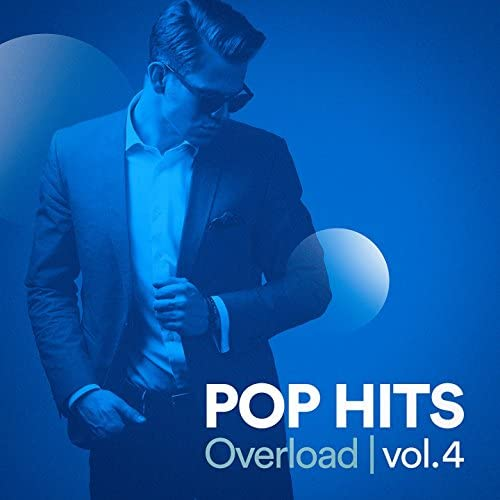 Top 40 Hits, The Cover Crew