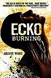 Ecko Burning