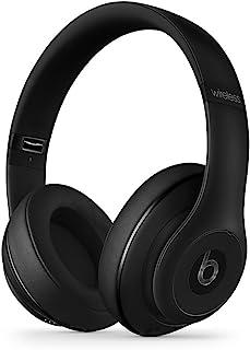 Beats by Dre Studio Wireless Over-Ear Headphone - Black