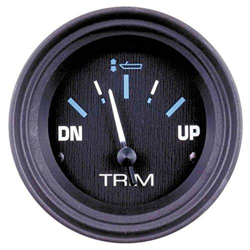 sierra international 68404p trim gauge