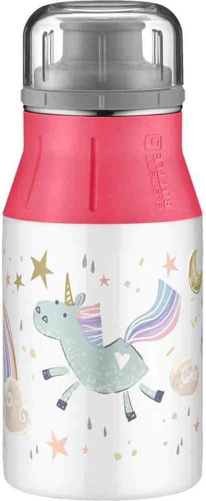 Alfi Mail order Unisex Baltimore Mall Youth 'Elementbottle Bottle Drinking Kids'