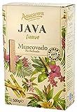 Azucarera Azúcar Muscovado Java Azúcar Moreno 500 G 500 g