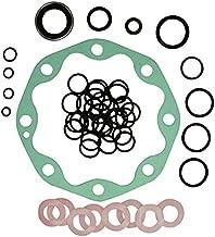 AR98993 New John Deere Hydraulic Pump Seal Kit 1020 1040 1120 1130 1140 1350 +