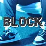 Block (feat. Lino_cs) [Explicit]