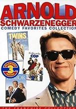 twins movie arnold schwarzenegger