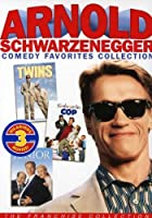 COMEDY FAVORITES COLLECTION