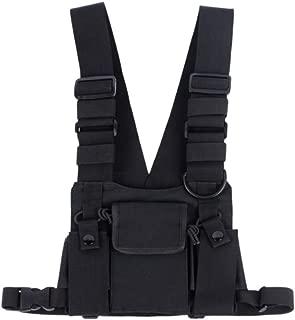 Best tactical fashion vest Reviews