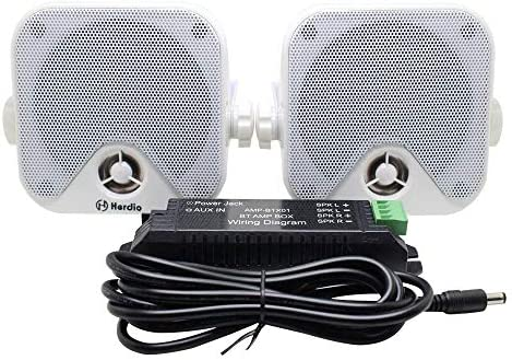 4 inch speaker box _image3