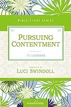 Best biblical women of faith Reviews