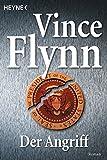 Vince Flynn: Der Angriff