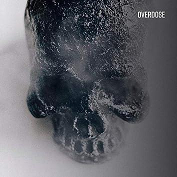 Overdose (feat. K-Nesk)