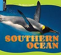 Southern Ocean (World's Oceans)