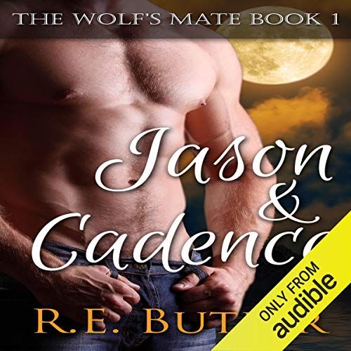 Jason & Cadence Titelbild