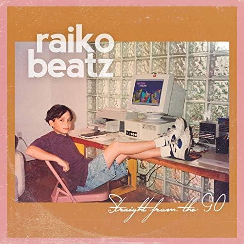 Raiko Beatz