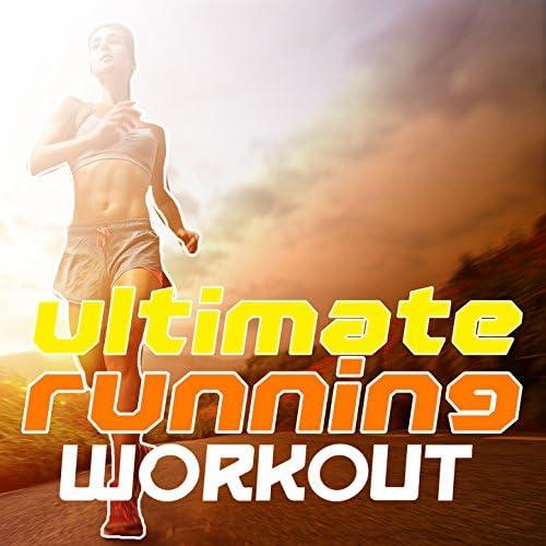 Running Music, Running Music Workout & Running Trax