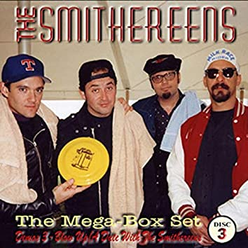 Demos 3: Blow Up / A Date With The Smithereens