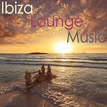 Ibiza Lounge Music