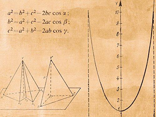 Die unerklärliche Effektivität der Mathematik