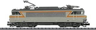 Märklin Trix T16005 Electric Locomotive - Multicolour