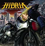 Defying the Rules(Hibria)