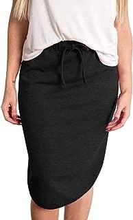 GNYD Jumpsuit Donna Corto Lunga Elegante Taglie Forti Jeans Tuta A Toppe Larghe
