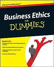 Best norman bowie business ethics Reviews