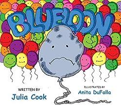 Blueloon[BLUELOON][Paperback]
