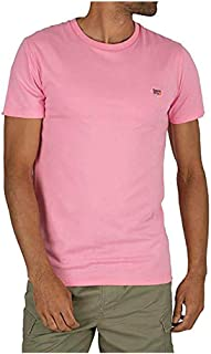 Superdry Men's Collective Short Sleeved T-Shirt